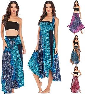 21fdebff379fd Amazon.ca: FREE Shipping - Skirts / Women: Clothing & Accessories