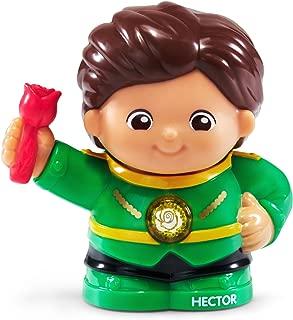 VTech Go! Go! Smart Friends Prince Hector