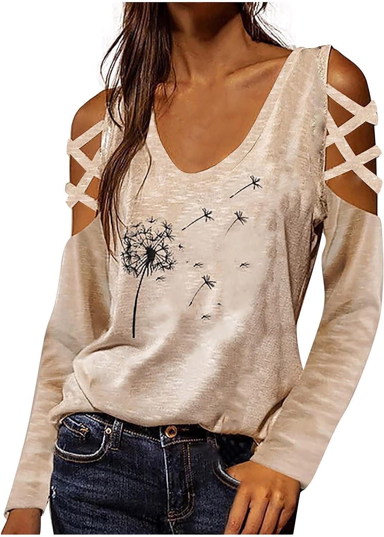 XUELIXIANG Complete Free Shipping Long Sleeve V-Neck Shirt Summer Casual for trust Skul Women