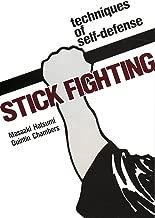 Best fighting arts international magazine Reviews