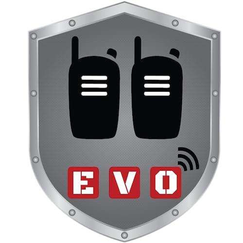 EVO PTT - Walkie Talkie Solution for Businesses