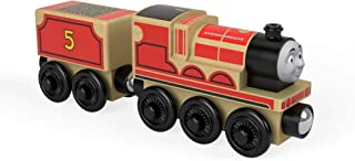 Fisher-Price Thomas and Friends Wood James