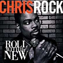 Best chris rock oj Reviews
