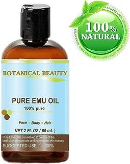 emu oil for hives