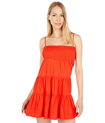 BB Dakota by Steve Madden Dream About Me Dress