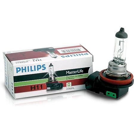 Philips Masterlife 24v H7 Scheinwerferlampe Bürobedarf Schreibwaren