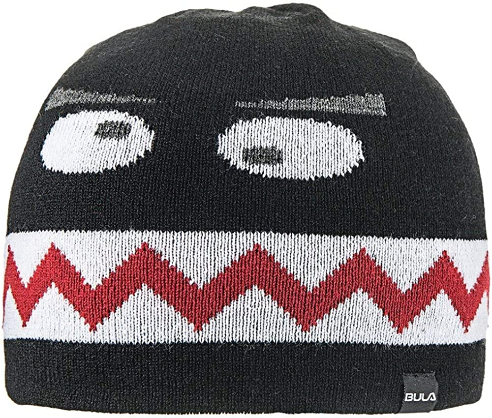Bula Monster Beanie Little Max 77% Industry No. 1 OFF Boys