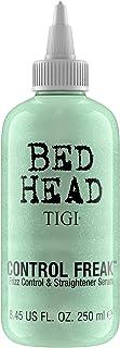 TIGI Bed Head Control Freak Serum 3 8.45 oz(Pack of 2)