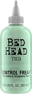 TIGI Bed Head Control Freak Serum 3 8.45 oz