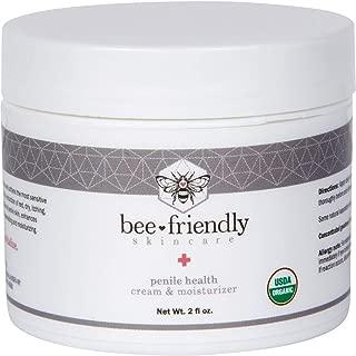 Best organic penile health cream Reviews