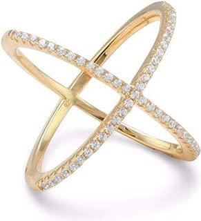 18 karat ring