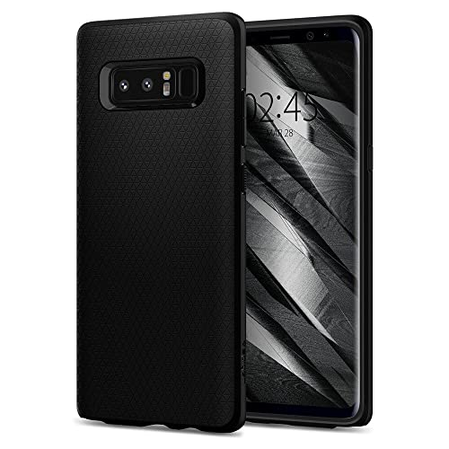 check out 440c9 a04ef Samsung Note 8 Back Cover: Buy Samsung Note 8 Back Cover Online at ...