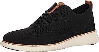 حذاء رجالي 2.0 Zerogrand Stitchlite Oxford من Cole Haan