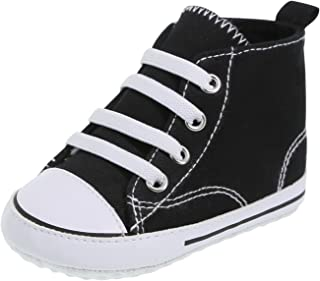 Kid's Infant Legacee High-Top