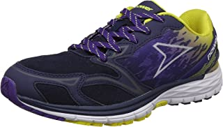 Power Women's Rush Rapture Running Shoes