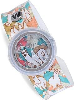 children's slap watches