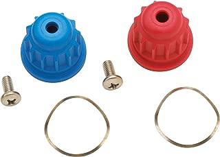 Best faucet handle replacement parts Reviews