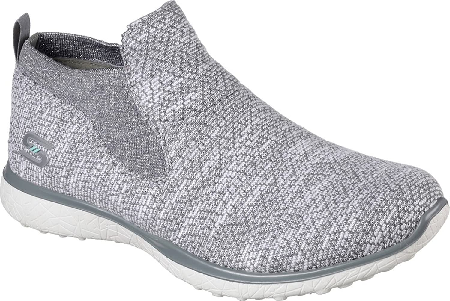 Skechers Women's Microburst - Imagination Casual shoes