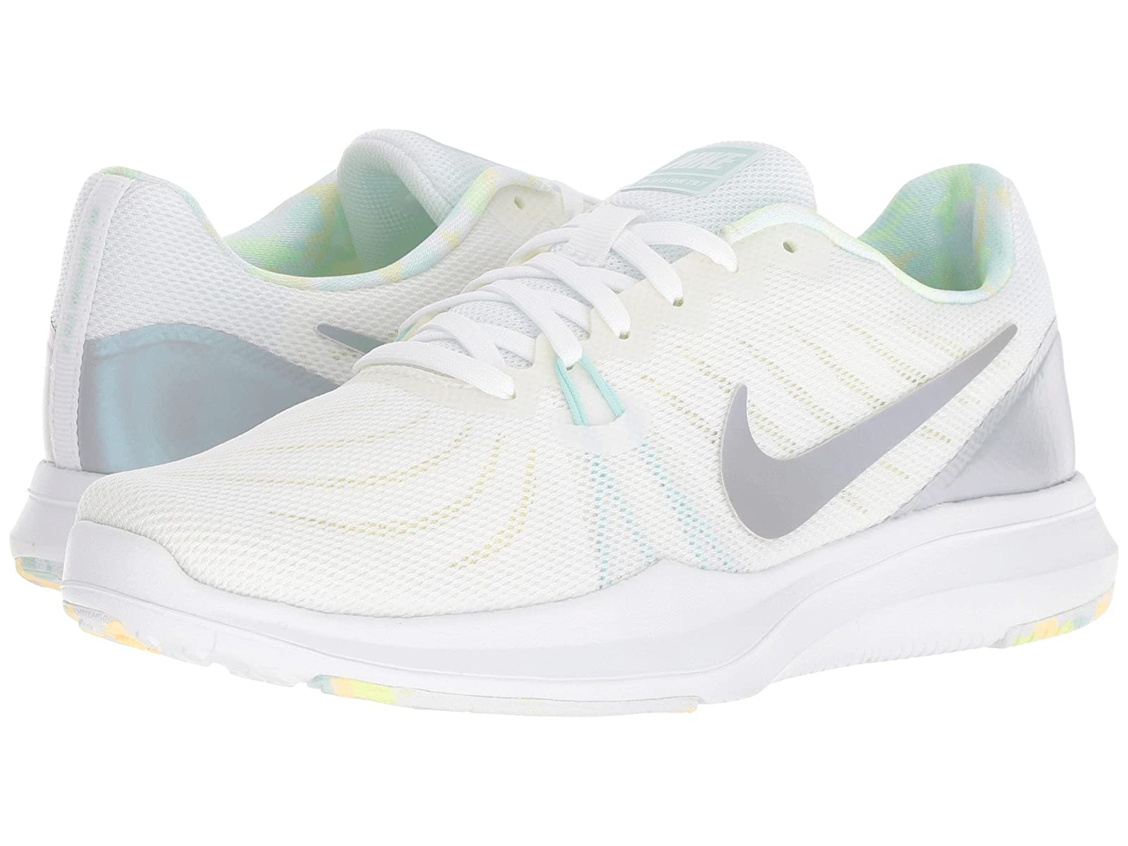 Nike In-Season 7 Premium Beautiful /Men/Women/ Beautiful Premium Design 578ac4