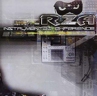 Instrumental Experience