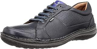 Duke Men's Fwol628 Sneakers