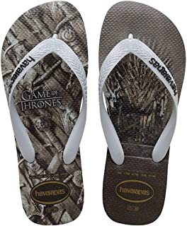Havaianas Game Of Thrones