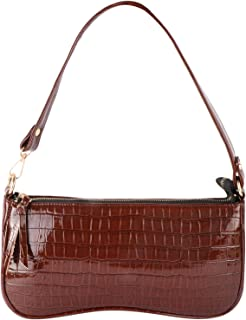 GM CREATIONS® Fashionable designer Formal Casual Stylish Latest Trendy PU leather Crossbody side sling bag for women & Girls