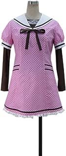 Dreamcosplay Anime Puella Magi Madoka Magica Momoe Nagisa Outfits Cosplay