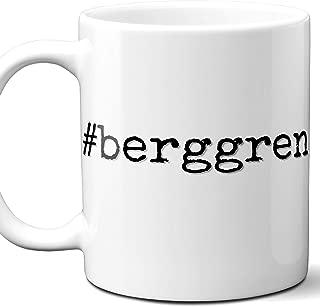 Best berggren coffee mugs Reviews