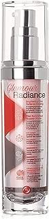 Strixaderm Glamour Radiance Skin Brightener - Gentle Lightening and Moisturizing Formula - Dark Spot Remover and Whitening Serum for Radiant Wrinkle Free Face - Facial Care for Sensitive Skin