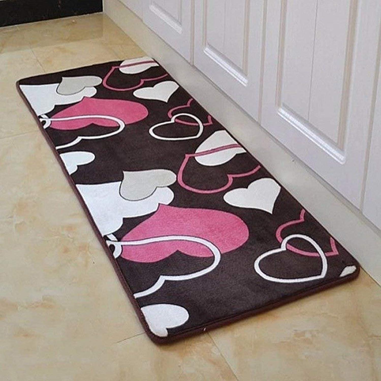 DSJ DSJ DSJ Badezimmer Badezimmer Küche Schlafzimmer Einfache Speise Matten Türmatten B07FZY5BL8 | Sehr gute Qualität  7565c5