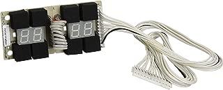 GENUINE Frigidaire 316426300 Range/Stove/Oven Display Board