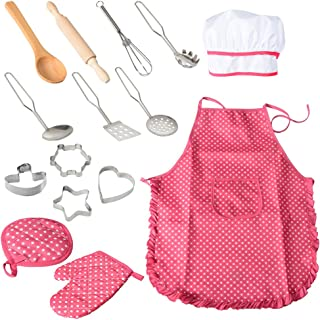 Best oven mitt party game Reviews