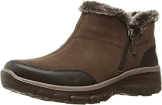 Best boot spurs for sale Reviews