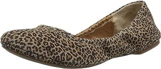 Best comfort shoes brands Reviews