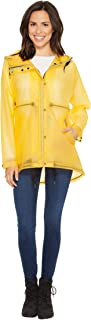 Best hunter yellow coat Reviews