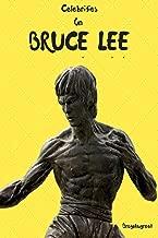 Celebrities on Bruce Lee