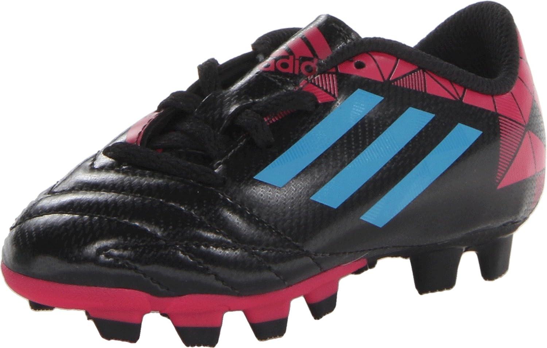 Adidas Neoride II FG FG FG J  till salu