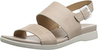 Naturalizer Women's Emory Fashion Sandals