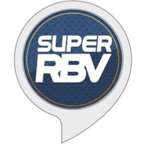 Super Rede Boa Vontade de Rádio São Paulo 1230 AM