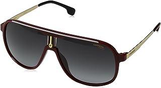 7c13a780f7 Amazon.fr : lunettes carrera : Vêtements