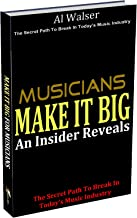 Best can i become a famous singer Reviews