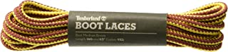 Timberland Boot Lace 63-inch, Lacets Mixte Adulte