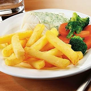 Amazon co uk: McCain - Chips & Potatoes / Frozen: Grocery