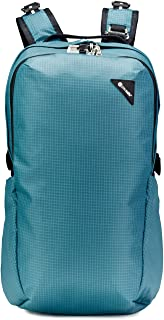 PacSafe Vibe 25l Anti-Theft Backpack-Hydro Blue, One Size