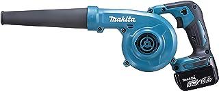 マキタ(Makita) 充電式ブロワ 14.4V 3Ah バッテリ・充電器付 UB144DRF