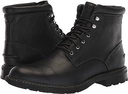 Annapolis Boot