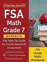 Best grade 7 math book online Reviews