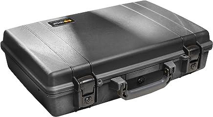 1070 VanGoddy Laptop Briefcase Bag 17.3 inch Fit for Razer Blade Pro 17 1080 17.3 EVGA SC17 980