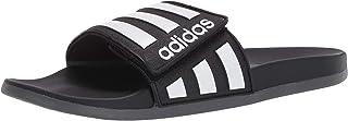 Adilette Comfort Adj Slide Sandal